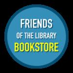 bookstore-logo-3b
